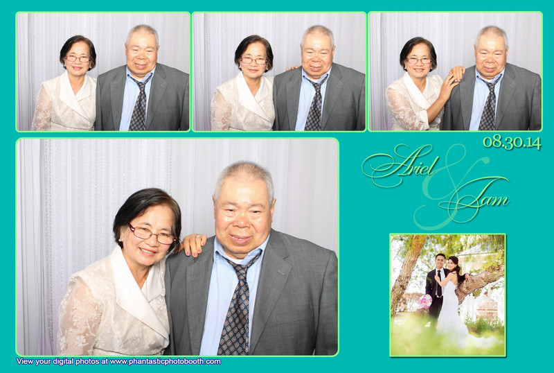 ATwedding-125.jpg