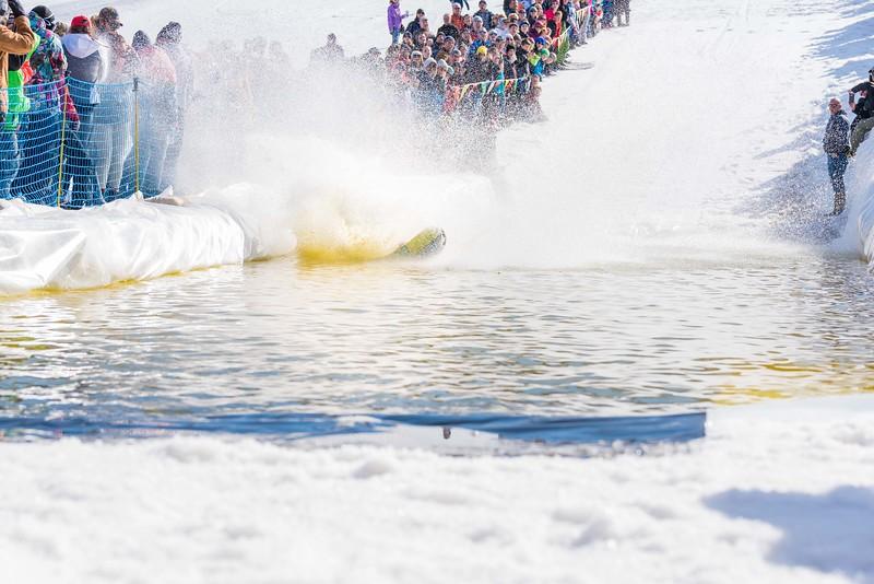 56th-Ski-Carnival-Sunday-2017_Snow-Trails_Ohio-3197.jpg