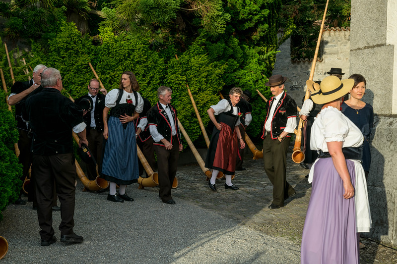 Folkloderoso