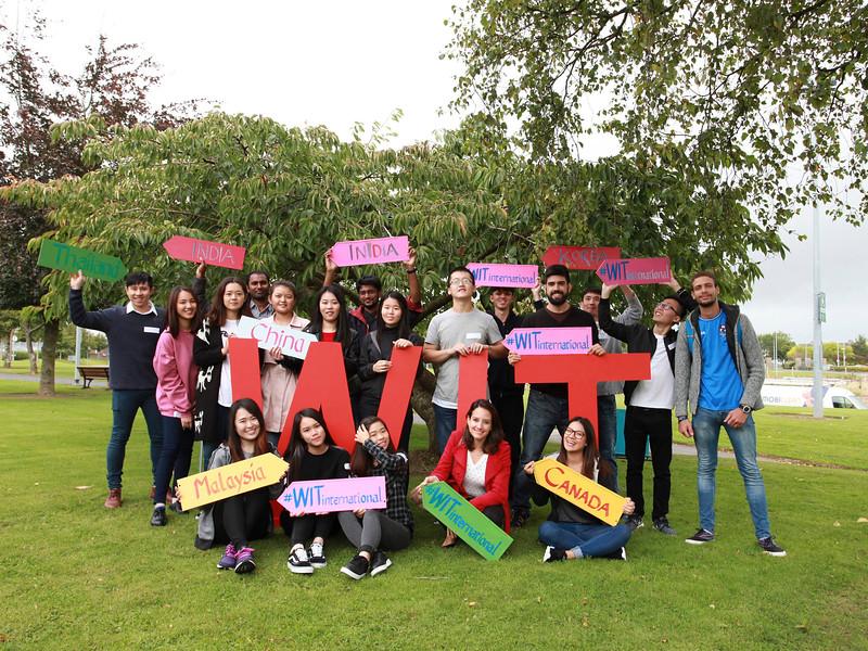 IMG_0046WIT International Students 2017- 2018.jpg