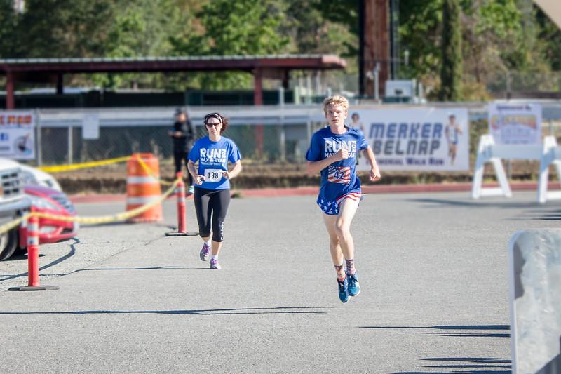 Y Memorial Run-47.jpg