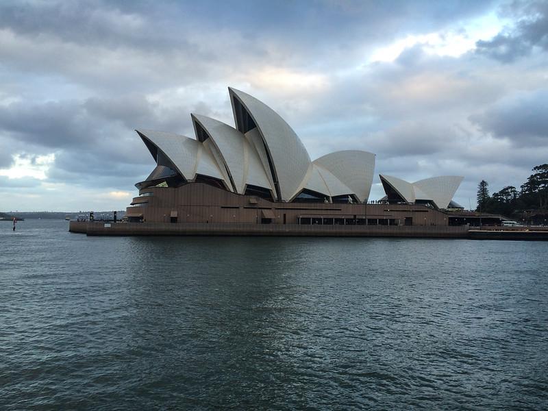 03. Sydney-0074.jpg