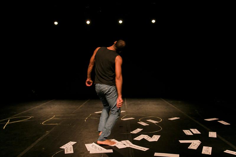 Allan Bravos - Lentes de Impacto - Teatro-729.jpg