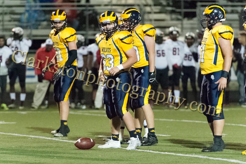 2015 Clarkston Varsity Football vs. Oak Park -056.jpg