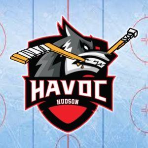 Hudson Havoc Hockey
