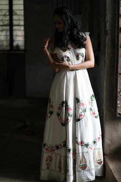 Samant Chauhan-28.jpg