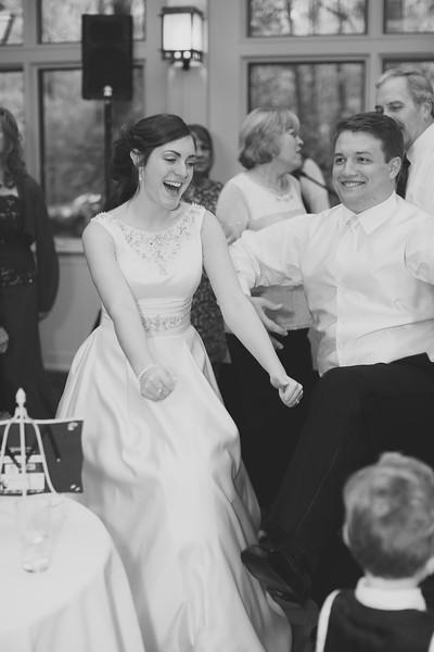 unmutable-wedding-j&w-athensga-0991-2.jpg