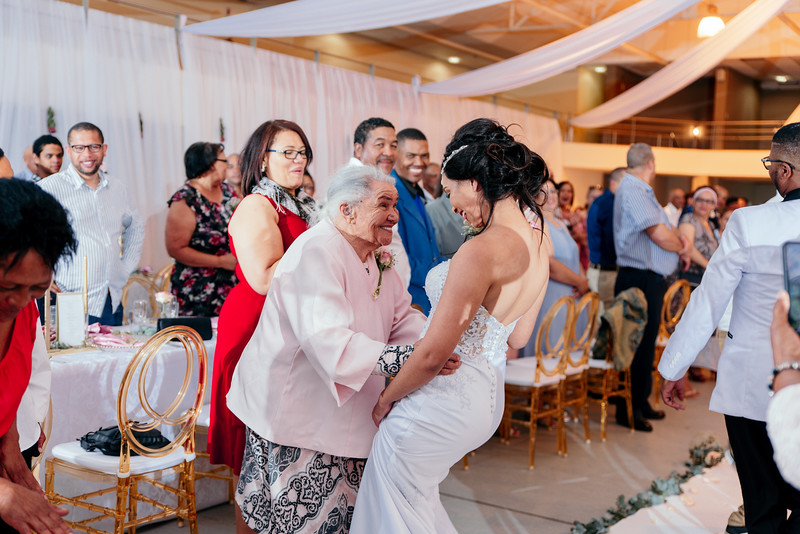 14 DECEMBER 2018 - VUKILE & BERENICE WEDDING 1-391.jpg