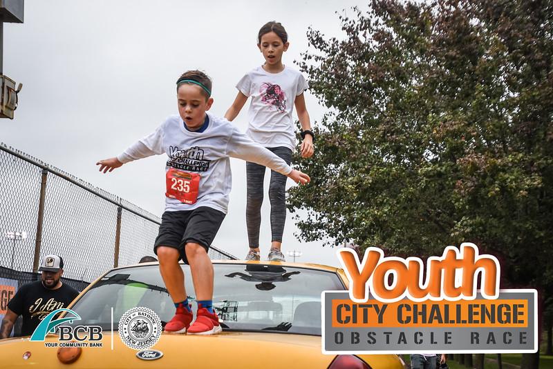 YouthCityChallenge2017-1153.jpg