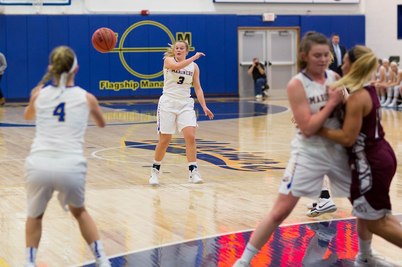 MMA-Womens-Basketball-2017-039.jpg