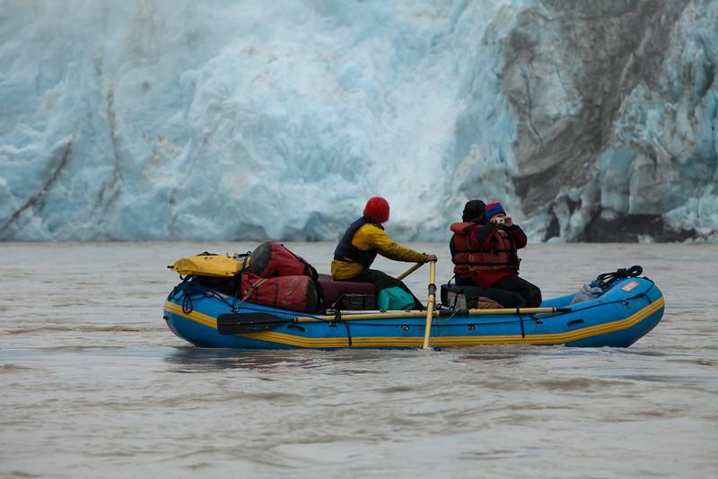 Alaska Copper River-9903.jpg