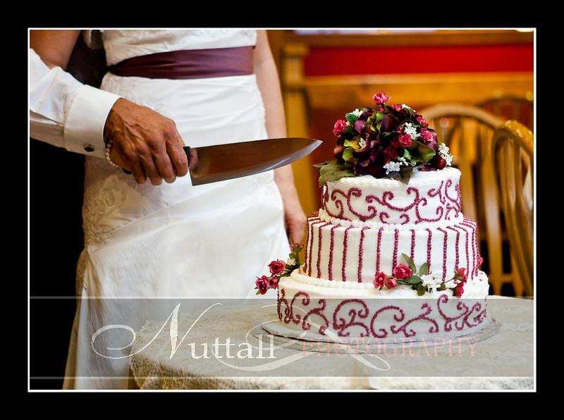 Nuttall Wedding 153.jpg
