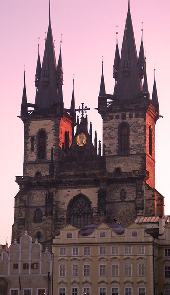 Old Town Square Tyn Church a.jpg