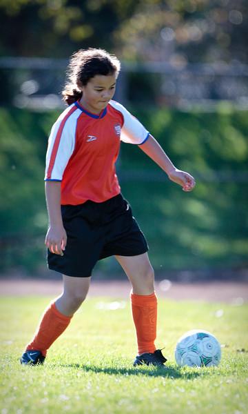 Soccer game Smashing Pumpkins-55.jpg