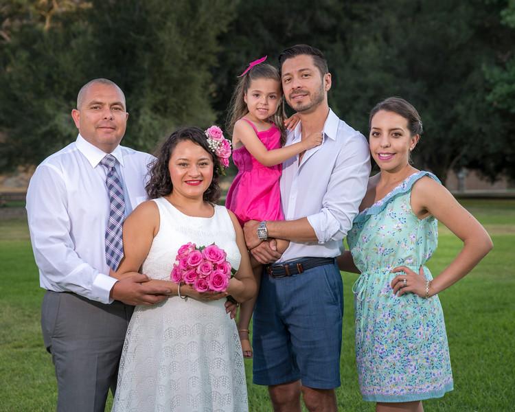 Omar Family_20180804-97.jpg