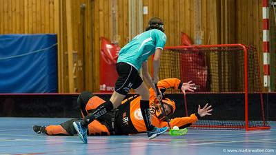 FBC Aspen / Floda IBK - Marstrands IBK/Sportilfe KIBK JAS