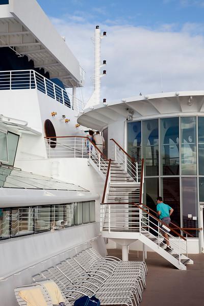 2011-cruise-689.jpg