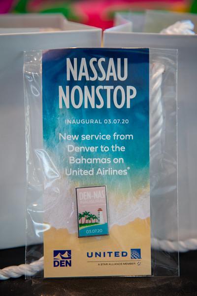 030720-NassauInaugural-097.jpg