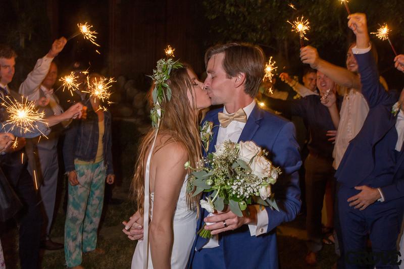 Louis_Yevette_Temecula_Vineyard_Wedding_JGP-8905.jpg