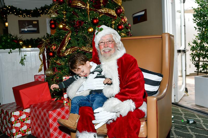 BYC_Christmas_Childrens_Brunch2019-208.jpg