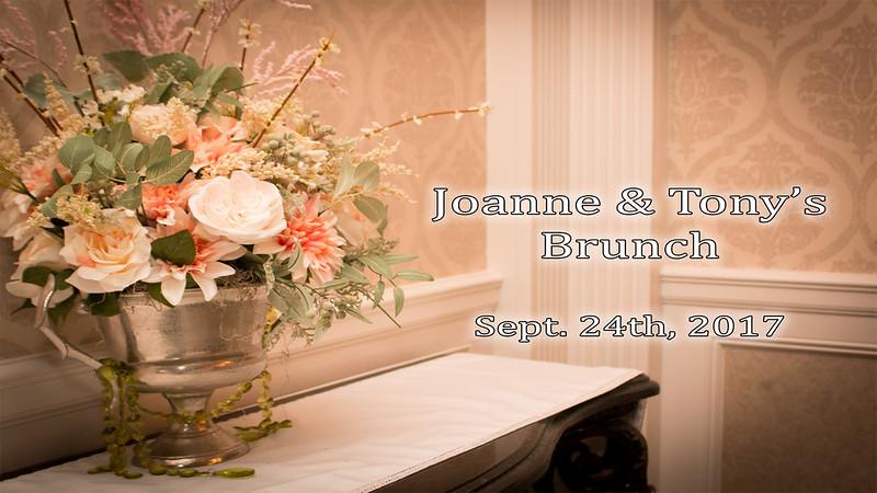 Joanne andTonys Brunch 09 24 2017.mp4