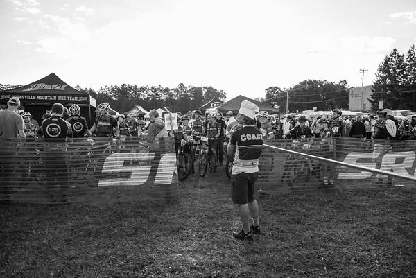 2016-09-18 Race #2 St Cloud