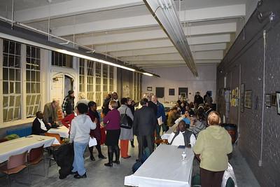 Coldstream Homestead Montebello Community Meeting-12.4.18