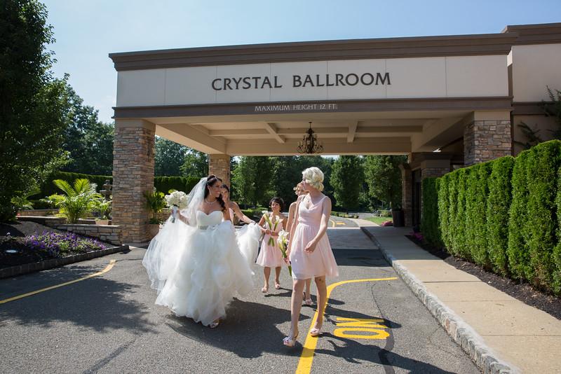 5_bride_ReadyToGoPRODUCTIONS.com_New York_New Jersey_Wedding_Photographer_J+P (274).jpg