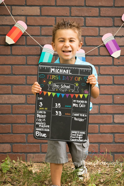 michael back to school (1 of 1).jpg
