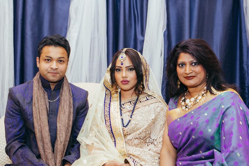 Le Cape Weddings_Kashfia + Sadik-158.jpg
