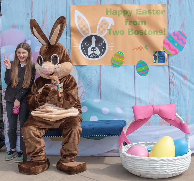 Easter2019TwoBostons-8289.jpg