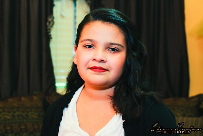 Jasmine-56.jpg