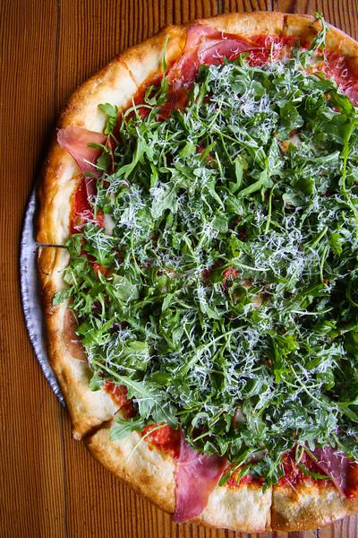SuziPratt_Ballard Pizza Co_Parma_004.jpg