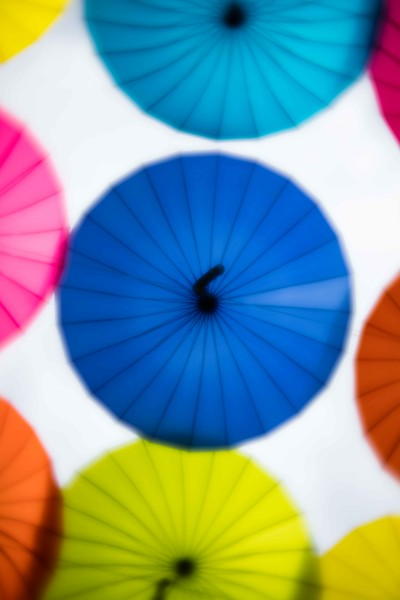 umbrella-1-2.jpg
