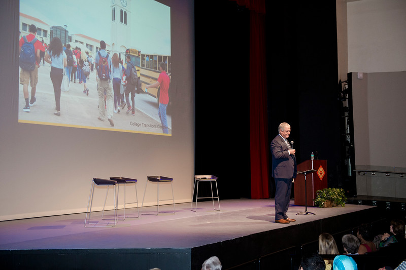 2015 Valencia College Academic Assembly-145.jpg