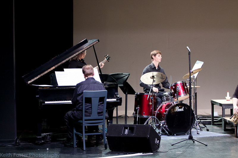 Mo Valley Jazz-9868.jpg