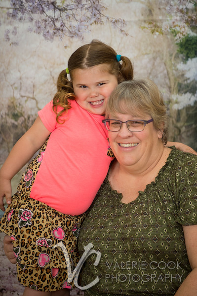 Decatur Family YMCA | Mommy and Me Sessions