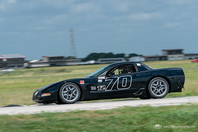 2019 May HouSCCA FITS -157.jpg