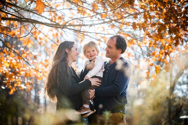 Renato Family