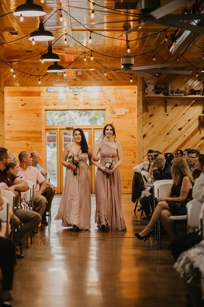 Jacqueline and gina wedding-2375.jpg