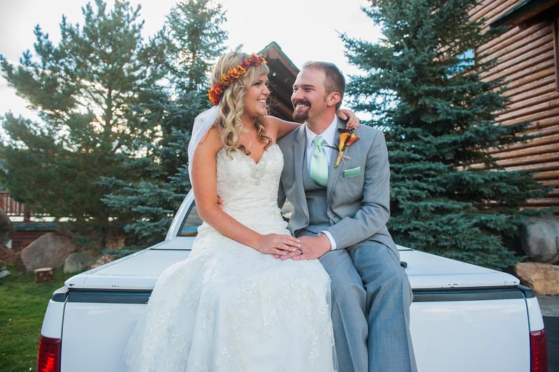 Jodi-petersen-wedding-430.jpg