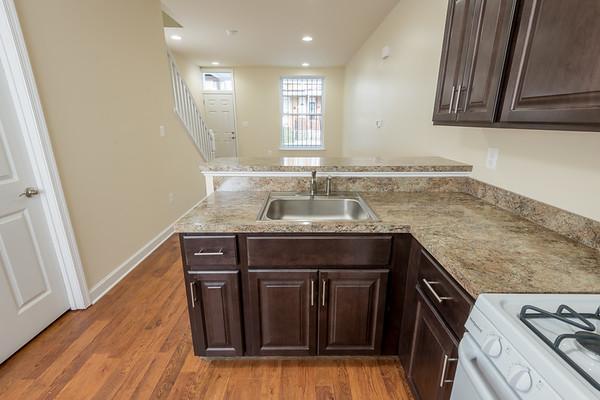 Edgemont Builders 1631 E 30th Street 12-4-18
