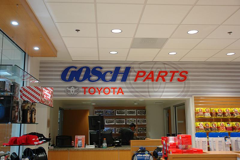 Gosch_Toyota_Interior_Branding_Hemet_CA.jpg
