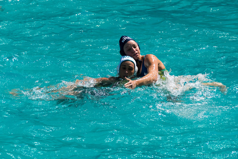 Rio-Olympic-Games-2016-by-Zellao-160813-06394.jpg