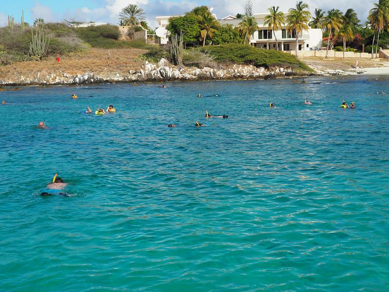 Aruba 027.jpg