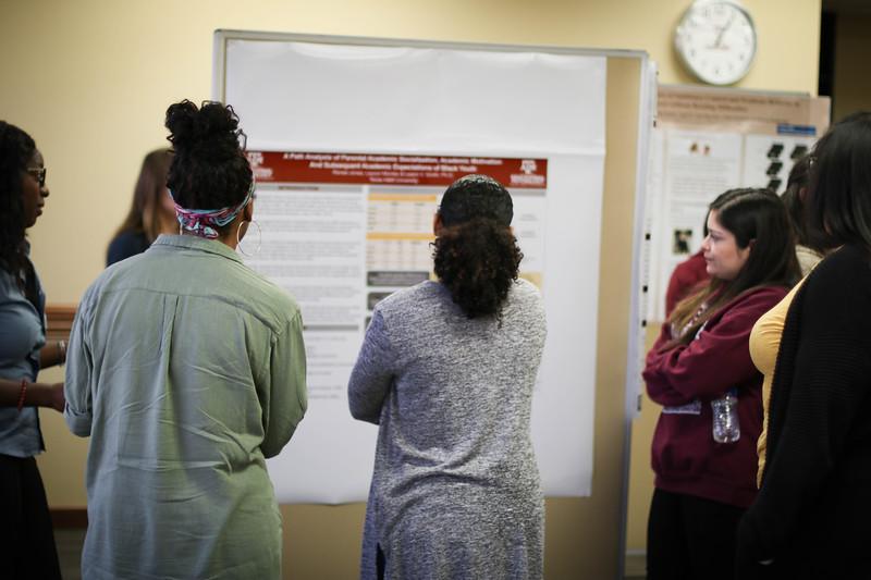 2019_School Psychology Research Fair-60.jpg