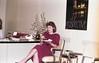 Wendy Snitko 1987