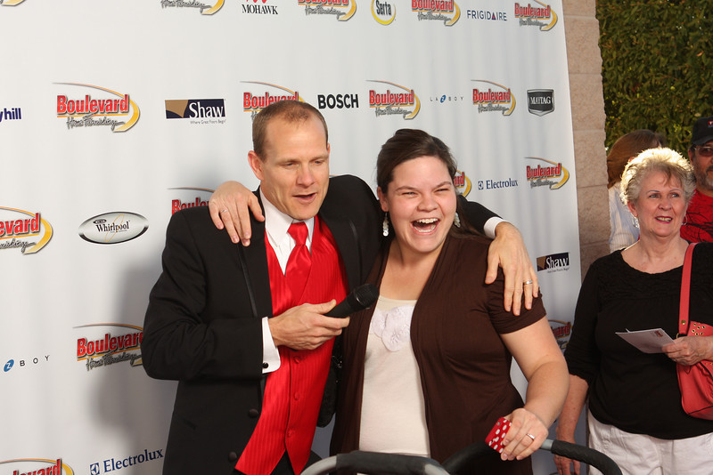 Anniversary 2012 Red Carpet-370.jpg