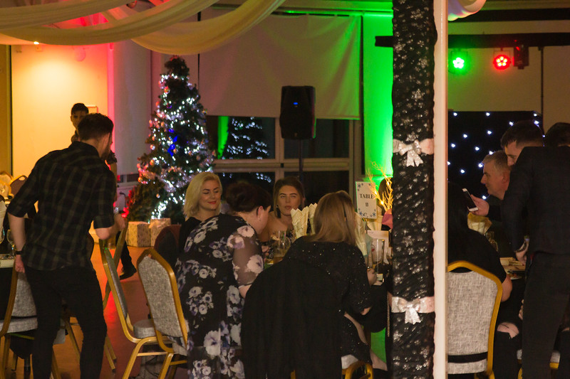 Lloyds_pharmacy_clinical_homecare_christmas_party_manor_of_groves_hotel_xmas_bensavellphotography (71 of 349).jpg