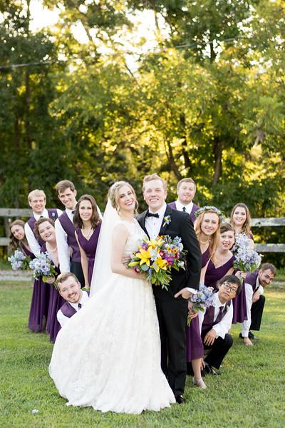 wedding-party-funny.jpg
